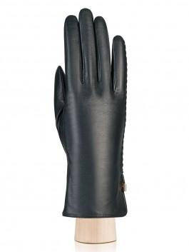 Классические перчатки ELEGANZZA (Элеганза) IS7015 Зеленый фото №1 01-00023350