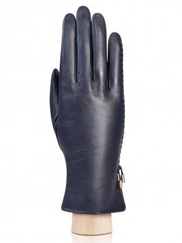 Классические перчатки ELEGANZZA (Элеганза) IS7015 Синий фото №1 01-00023348