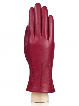 Классические перчатки Labbra LB-0530 Красный фото №1 01-00023287