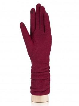 Перчатки Touch Labbra TOUCHLB-PH-64 Красный фото №2 01-00023421