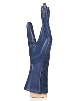 Fashion перчатки ELEGANZZA (Элеганза) IS04020 Синий фото №2 01-00023457
