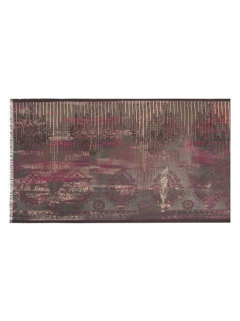 Палантин ELEGANZZA (Элеганза) XQ42-0822 Розовый фото №1 01-00024408