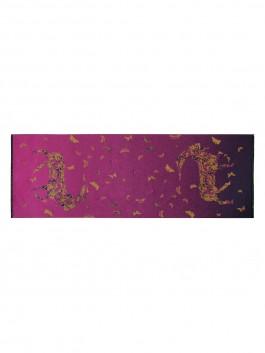Палантин Labbra  LSC33-659 Фуксия фото №1 01-00024205