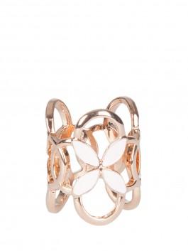 Бижутерия для платков ELEGANZZA (Элеганза) R616 Розовый фото №1 01-00023925