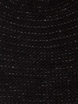 Шапки Labbra LB-M99002 Черный фото №3 01-00025016