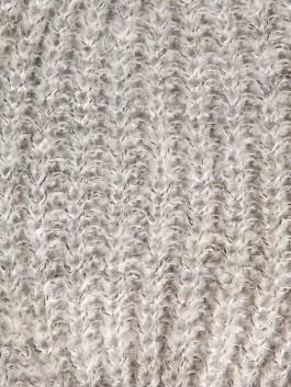 Шапки Labbra LB-M99003 Светло-серый фото №3 01-00025015