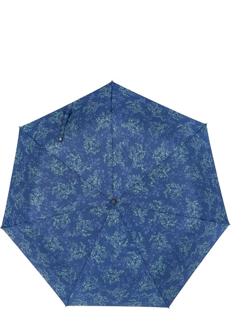 Зонт-автомат Labbra  A3-05-LM214 Синий фото №1 01-00025168