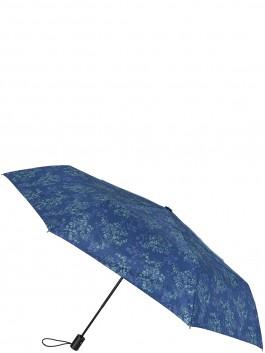 Зонт-автомат Labbra  A3-05-LM214 Синий фото №2 01-00025168