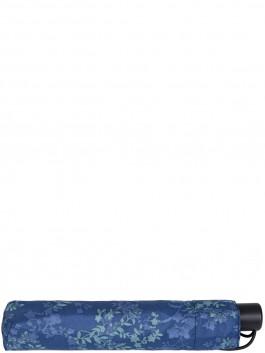 Зонт-автомат Labbra  A3-05-LM214 Синий фото №3 01-00025168
