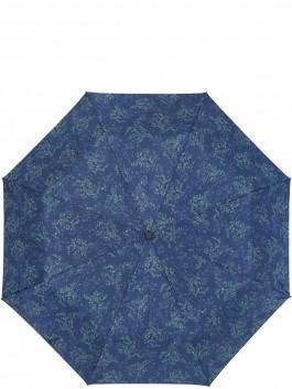Зонт-автомат Labbra  A3-05-LT214 Синий фото №1 01-00025171