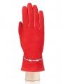 Перчатки Magic Talisman ELEGANZZA (Элеганза) IS5005-BR Красный фото №3 01-00012736