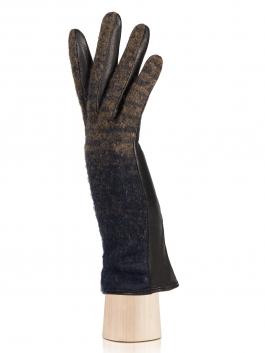 Классические перчатки Labbra  LB-02067 Черный фото №2 01-00020001