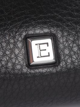 Ключницы ELEGANZZA (Элеганза) Z5343-1440L Черный фото №2 01-00024078