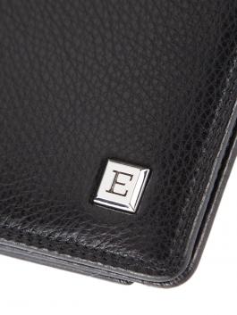 Кошелек ELEGANZZA (Элеганза) Z5343-2810 Черный фото №2 01-00024044