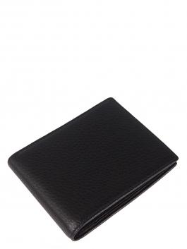 Зажим для купюр ELEGANZZA (Элеганза) Z5343-4756 Черный фото №3 01-00024066