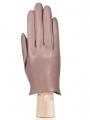 Классические перчатки ELEGANZZA (Элеганза) IS00410bezpodkladki Розовый фото №1 01-00022950