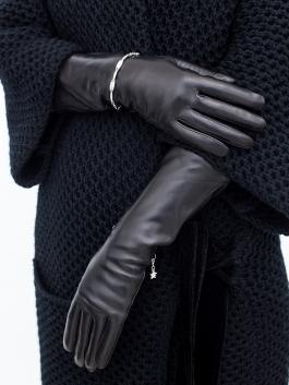 Перчатки Magic Talisman ELEGANZZA (Элеганза) F-IS5800-BRS Черный фото №4 01-00012571