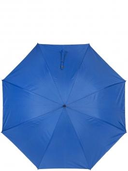 Зонт-трость ELEGANZZA (Элеганза) T-06-0371D Желтый фото №3 01-00025117