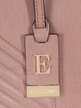 Сумка на руку ELEGANZZA (Элеганза) Z1D-1063 Бежевый фото №2 01-00017101