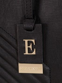 Сумка на руку ELEGANZZA (Элеганза) Z1D-1063 Черный фото №2 01-00017100