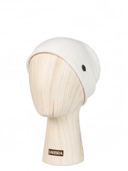 Шапки Labbra  LB-M99001 Белый фото №1 01-00025031