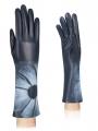 Fashion перчатки ELEGANZZA (Элеганза) F-IS0030 Синий фото №1 01-00026419