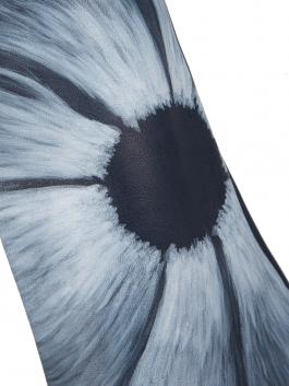 Fashion перчатки ELEGANZZA (Элеганза) F-IS0030 Синий фото №2 01-00026419