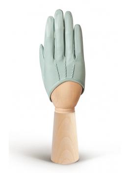 Fashion перчатки ELEGANZZA (Элеганза) IS02002bezpodkladki Зеленый фото №1 00119152