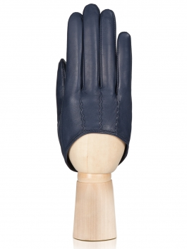 Fashion перчатки ELEGANZZA (Элеганза) IS02002bezpodkladki Синий фото №1 01-00020579
