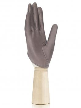 Fashion перчатки ELEGANZZA (Элеганза) IS02002bezpodkladki Розовый фото №2 01-00026367