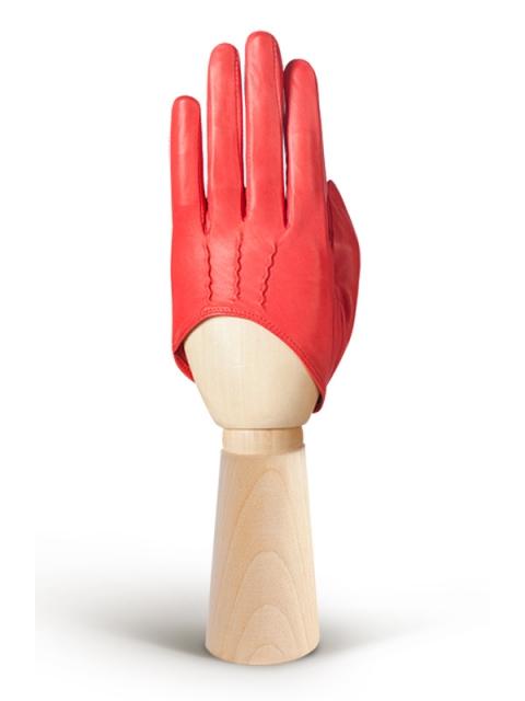 Fashion перчатки ELEGANZZA (Элеганза) IS02002bezpodkladki Красный фото №1 00119158