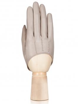 Fashion перчатки ELEGANZZA (Элеганза) IS02002bezpodkladki Серо-коричневый фото №1 01-00020580