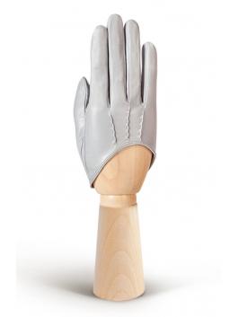 Fashion перчатки ELEGANZZA (Элеганза) IS02002bezpodkladki Белый фото №1 00119154