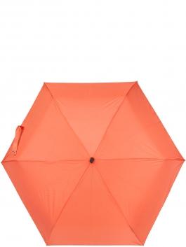 Зонт-автомат Labbra  A3-05-LF051 Коралловый фото №1 01-00026566