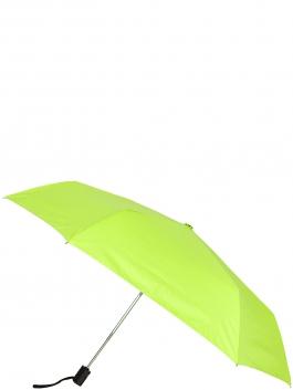 Зонт-автомат Labbra  A3-05-LF051 Салатовый фото №2 01-00026565