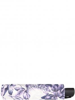 Зонт-автомат Labbra  A3-05-LF053 Розовый фото №3 01-00026573