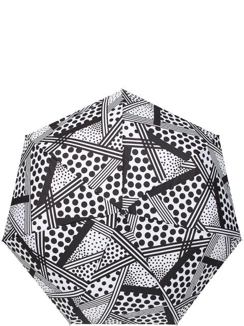 Зонт-автомат Labbra A3-05-LM057 Черный фото №1 01-00026578