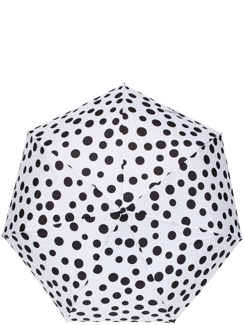 Зонт-автомат Labbra  A3-05-LM059 Белый фото №1 01-00026582