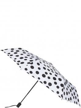 Зонт-автомат Labbra A3-05-LM059 Белый фото №2 01-00026582