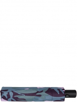 Зонт-автомат Labbra  A3-05-LM062 Хаки фото №3 01-00026586