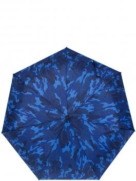 Зонт-автомат Labbra  A3-05-LM062 Синий фото №1 01-00026585