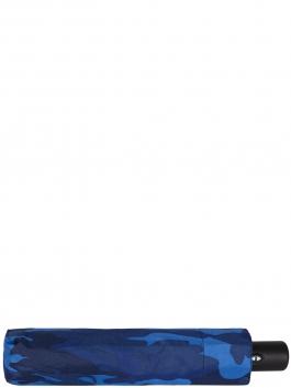 Зонт-автомат Labbra  A3-05-LM062 Синий фото №3 01-00026585
