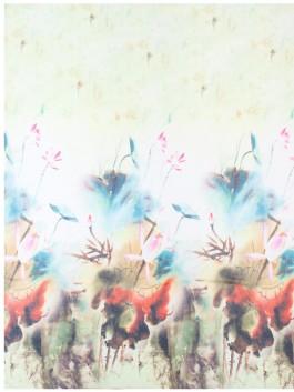 Платок Labbra  LFA60-731 Салатовый фото №1 01-00026300