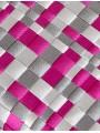 Сумка вечерняя, клатч ELEGANZZA (Элеганза) ZZ-14282 Розовый фото №3 01-00009170