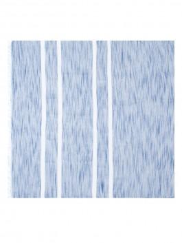 Шарфы Labbra  LG39-728 Синий фото №2 01-00026211
