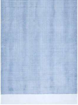 Палантин Labbra  LFA34-735 Синий фото №1 01-00026320