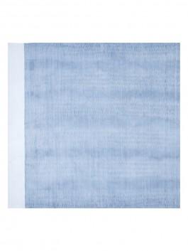 Палантин Labbra  LFA34-735 Синий фото №2 01-00026320