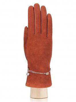 Браслет для перчаток ELEGANZZA (Элеганза) BRSN-028 Светло-серый фото №2 01-00025048