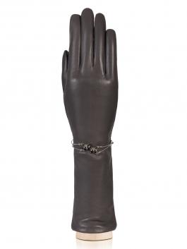 Браслет для перчаток ELEGANZZA (Элеганза) BRSN-031 Светло-серый фото №2 01-00025051