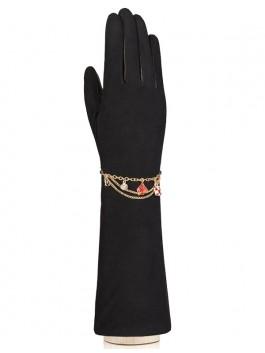 Браслет для перчаток ELEGANZZA (Элеганза) BRSG-008 Красный фото №2 01-00012701
